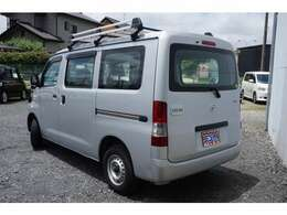 提携陸送会社にて日本全国どこにでもご自宅までご納車可能です!陸送費などお気軽にお問い合わせくださいませ!