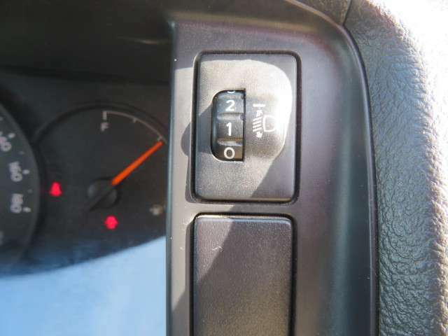 全車試乗・見積もり・査定は無料で行えます☆気になる車種が御座いましたら、実際にお車にお乗り頂けますよ^^お気軽にスタッフにお申し付け下さい!!048-930-0900※試乗は車検の有るお車に限ります。
