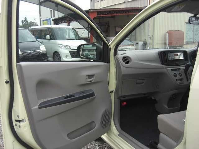 軽トラック・軽バン・軽乗用車の保険付き格安レンタカー(全てAT車)や代車もご用意致しておりますので車検の近い下取り車でもご安心いただけます。納車までの間、ご利用ください♪