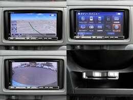 アルパインHDDナビ搭載。フルセグ地デジTV/HDD録音/DVD/CD/SD/Bluetooth等内蔵。バックカメラ/ETC付き。当社HPで車両詳細と保証内容、特典を公開中!お得な情報もあります。是非ご覧下さい。[carac]検索で!