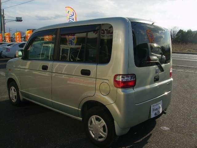 当店に在庫として無いお車や、軽自動車以外のお車は当社HPのhttp//www.youngguns.jpにアクセスください!お客様のお探しのお車が見つかるかもしれませんよ!