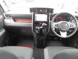 安心で高品質の中古車をお求めやすい価格でご提供いたします。