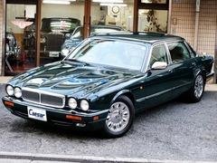 デイムラー デイムラー の中古車 ダブルシックス 東京都調布市 応相談万円
