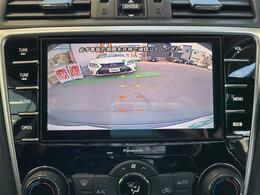 純正SDナビ【フルセグ/DVD/音楽録音/USB/AUX/SD/Bluetooth】/バックカメラ/ETC/SI-DRIVE/アイドリングストップ/LEDオートライト/デイライト