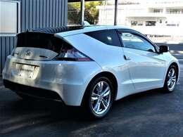 排気量も1.5リッターなので税金も安いし、ハイブリットなのでエコカー並みの燃費です。(カタログ値でJC08モード燃費20.6Km/リットル)