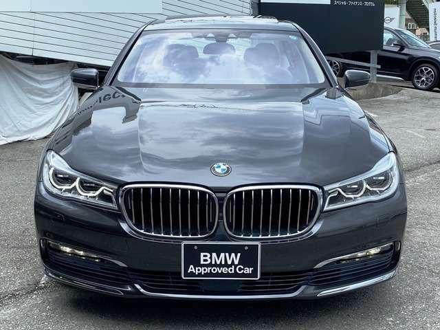 ★全国納車可能!★9年連続BMW販売台数全国TOPの信頼と実績!★お勧めの1台!早い者勝ちです!★詳細はBPS箕面店【フリーダイヤル:0066-9711-210897】迄お気軽に♪★
