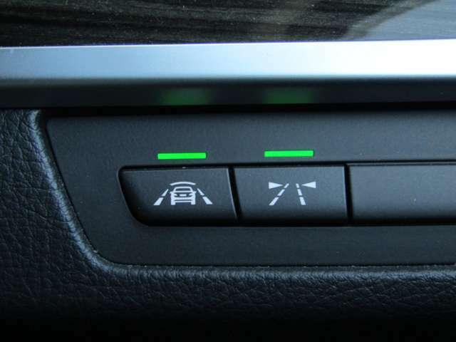 インテリジェントセーフティ・レーンキープアシスト・アクティブクルーズコントロール機能付で安全・快適に運転できます!!