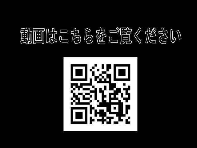 ■ご来店不要■ご来店して頂かなくても、詳しい情報が見られます→https://youtu.be/9QXw47uoA64ユーチューブにて「ビーフリースポーツ」で検索してください。。。