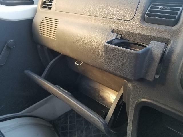 車検証などが保管出来ます。