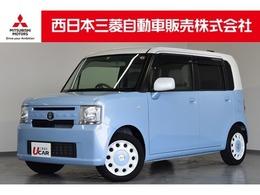 トヨタ ピクシススペース 660 X 車検令和3年9月