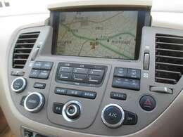 知らない所でもサポートしますので安心ですね♪。色々な機能でドライブも快適ですね。
