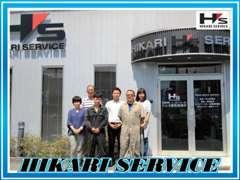 創業25年!地域密着の車販売店として、お客様の立場に立ってご提案して参ります♪スタッフ一同心よりお待ちしております。