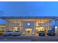 福岡トヨタ自動車 Volkswagen 福岡東 Web店