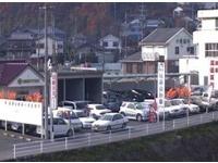 (有)後藤自動車 小泉営業所