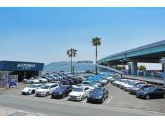 住所・福岡県福岡市博多区西月隈2-1-24   TEL  092-411-0007                 automax.airport@gmail.com