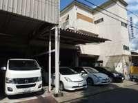 西岡自動車(株) null