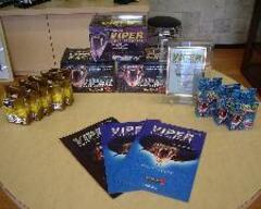 VIPER正規販売店!販売から取付まで、当社にお任せ下さい。