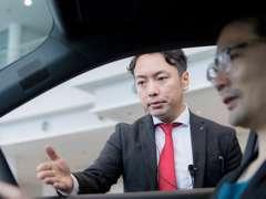 全国のお客様に素敵なお車をご提案出来るよう、一生懸命努めてまいります。お気軽にお問い合わせ下さい!