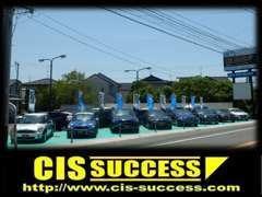 BMW-X5 X3 X1 ポルシェカイエン BENZ-Mクラス AUDI-Q7 Q5 VWトゥアレグ ティグアン スポーツまで