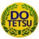 DO-TETSU ミニクーパー九州総代理店