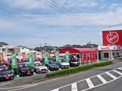 公共交通機関でお越しの場合→JR・太多線・可児駅、名鉄・御嵩線・今渡駅になります。お電話頂ければ駅までお迎えに伺います
