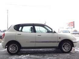 【タムラオート】中古車販売・新車販売・買取り・下取り・整備・修理・車検・点検など各種対応しております。お車の事ならお任せ下さい!