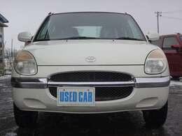 お問い合わせの際はカーセンサーのフリーダイヤルよりお電話いただけますとお車に関するやり取りがスムーズに行なえます。ご連絡先→0066-9711-274303