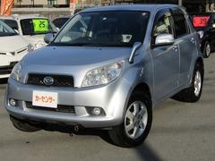 ダイハツ ビーゴ の中古車 1.5 CX 4WD 熊本県熊本市北区 83.0万円
