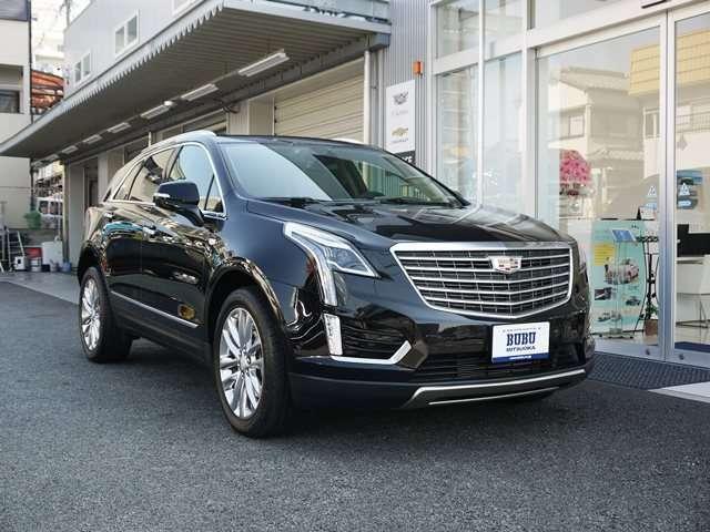 他の中古車販売店とは、異なった商品展開を実現するため、米国・Mitsuoka Motors Americaと連携を取りながらいち早く行動し、需要の先端商品を供給する体制づくりに努めています。