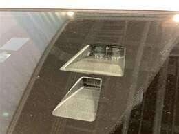 「車両検査証明書」で安心♪検査員の厳しい目で見た証明書です。