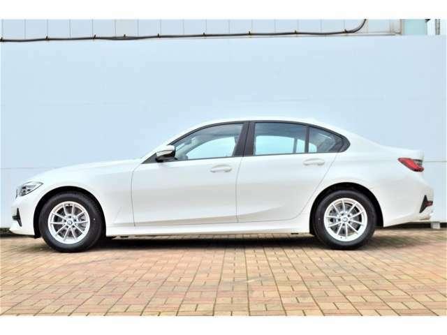 認定中古車保証の詳細につきましては、当社スタッフまでお気軽にご相談下さいませ。Ibaraki BMW BPS守谷⇒TEL 0066-9711-450979(10:00~19:00月曜定休、祝除)土日祝のみ10:00からの営業となります。