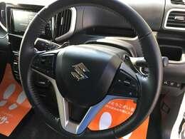 運転席はドライバーの居心地や運転の快適性を左右する大切な場所です。
