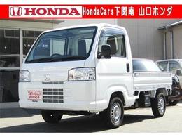 ホンダ アクティトラック 660 SDX エアコン パワーウィンドー キーレス
