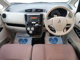 ◇修復歴該当車全権なし!!安心できる品質と満足頂ける価格に自信あります☆