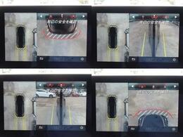 RSP/後期/1オーナー/SR/黒革/AIRMATICサス/フルセグHDDナビ/全方位カメラ/BTオーディオ/DVD/スマキー/パドルシフト/ヒーター付Pシート/LEDライト/Pアシスト/パワーバックドア/記録簿/