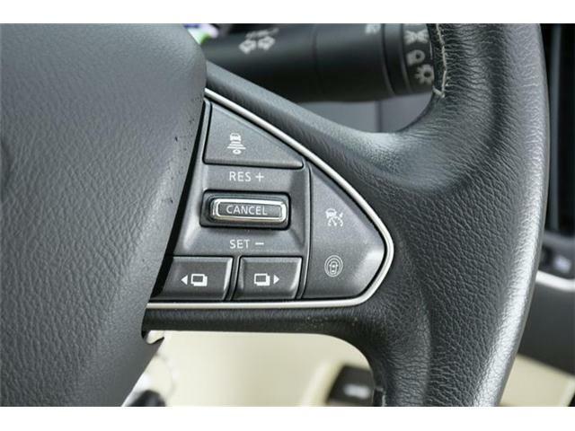 日産の予防安全技術【全方位運転支援システム】は、前後衝突軽減ブレーキに、車線逸脱防止支援、後側方検知、車間維持支援、レーダークルーズと安心安全のドライバー支援が盛りだくさん♪
