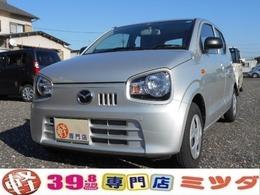 マツダ キャロル 660 GL 1ヶ月/走行無制限保証付