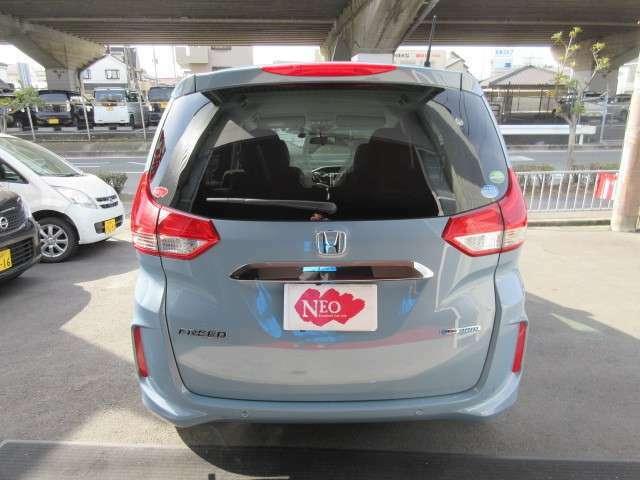 ガソリン車・クロスター・グレード・ボディカラーご相談下さい。詳しくは「新車ネオ」で検索!