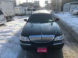 K-Freeはお客様を第一に考えます。中古車販売士の資格を持ったスタッフがお客様のニーズに合ったお車を必ずご提案致します。お気軽にご相談ください。