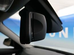 ●ETC車載器内蔵ルームミラー:お引き渡し時には再セットアップを実施後、お渡しいたします。マイレージ登録に関してもお気軽に担当営業までお尋ねください。