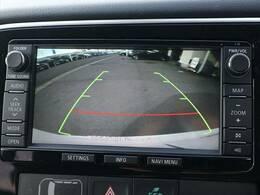 純正ナビ装備☆フルセグTVも視聴可能で快適ドライブをご提供致します!