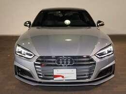 この車は2023年 4月まで初年度登録から4年保証です。