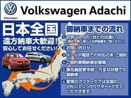 5ナンバーサイズポロブルーGTには外観に専用デザイン17インチアルミホイールや、オプションであるバイキセノンライトが付加されております。