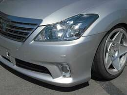 中古タイヤが心配な方に!格安でタイヤ交換承ります。輸入タイヤ~国内メーカー何でもご相談ください。