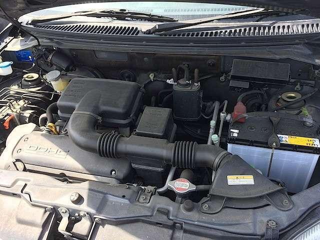 ご購入後の整備・車検・万が一のトラブルにも当社自慢の整備士が『責任』と『自信』を持って、対応させて頂きます!もちろん、お持ちのお車のお悩みもお気軽にご相談ください♪お問合せ・ご来店お待ちしております!
