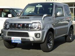 スズキ ジムニーシエラ 1.3 ランドベンチャー 4WD 専用シート表皮 キーレスエントリー