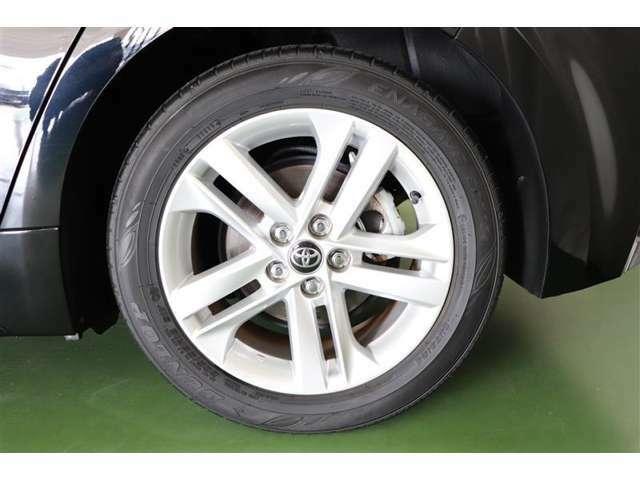 ◆ロングラン保証 『1年間・走行距離無制限』付き◆全国約5,000箇所で保証修理可能。メーカーや年式は問わず、エンジンはもちろん、エアコン・ナビ・オーディオなど、約60項目・5000部品が保証の対象で