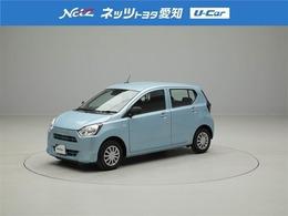 トヨタ ピクシスエポック ピクシスエポック L SA3 CD  スマートアシスト