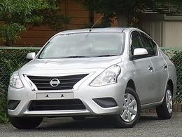 日産 ラティオ 1.2 S 後期モデル 1オ-ナ- ナビTV ETC 1年保証付