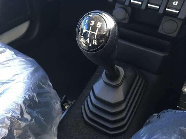 新車・届出済み未使用車・中古車販売・車検・修理・整備・鈑金・パーツ取付・BTA ブリジストンタイヤアドバイザー・各種ローン取扱。